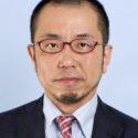 松田 剛典
