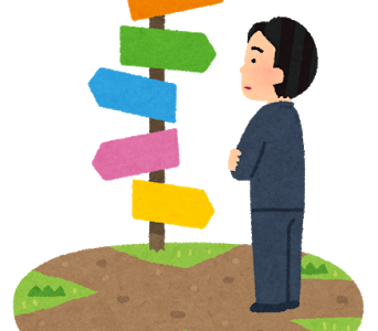 体験談(2)教員志望からの既卒就職